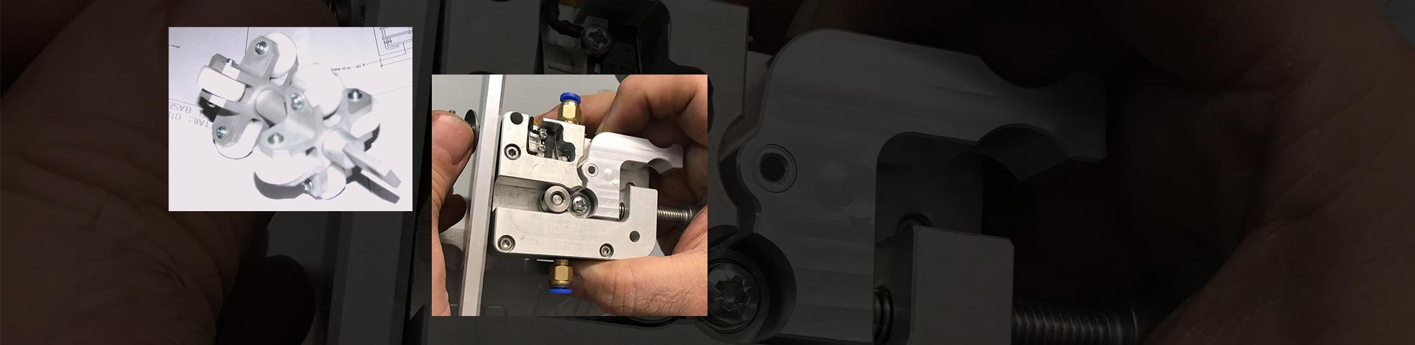 3D_Printing_Machinery_Manufacturing