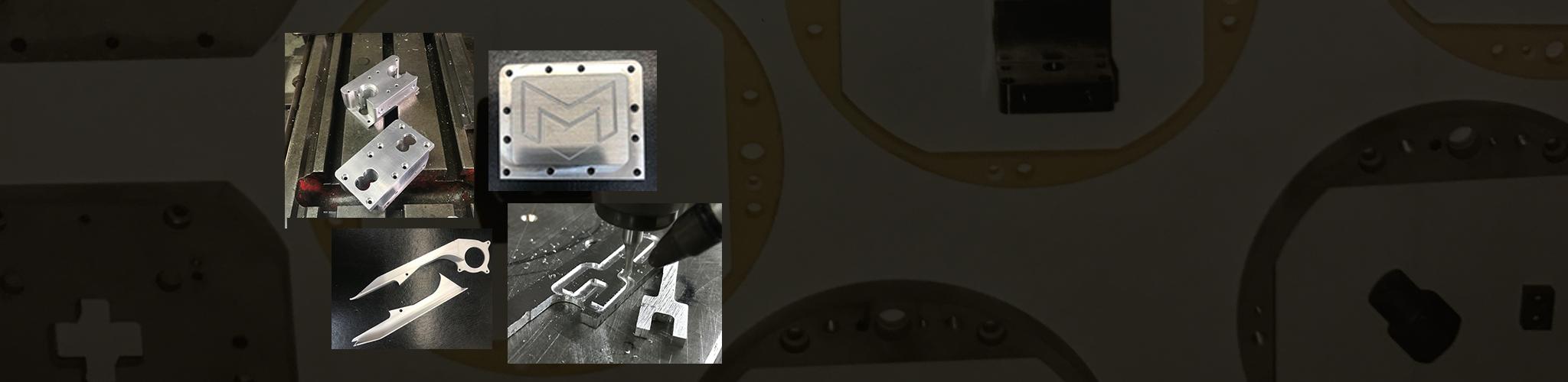 Custom_Parts_Manufacturing