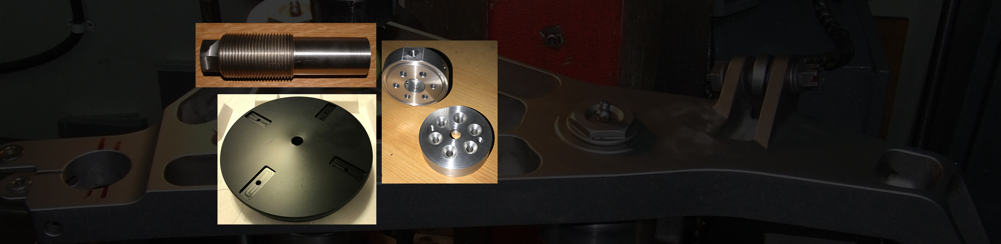Machining_Services