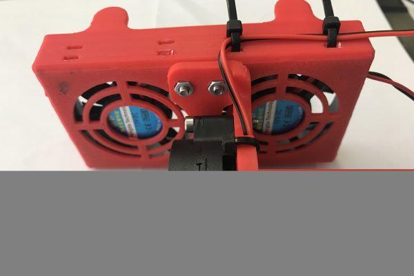 3d-printed-parts-105F3F2A94-25A2-A5D7-5C55-249A9DFD9126.jpg