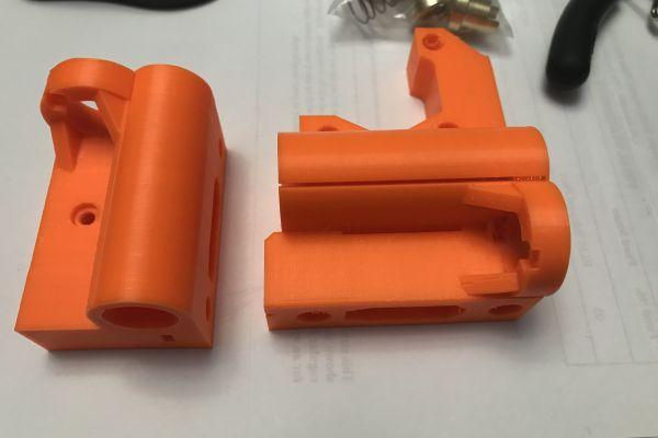 3d-printed-parts-197A54583-6A99-4D3F-6754-3AFC62007C98.jpg