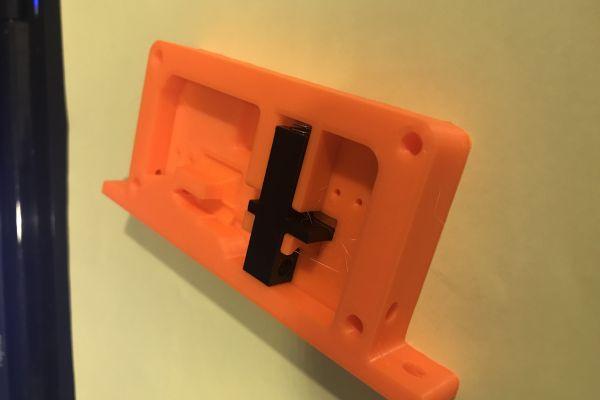 3d-printed-parts-333422B8E-400E-B2A6-C626-36F786AD51DE.jpg