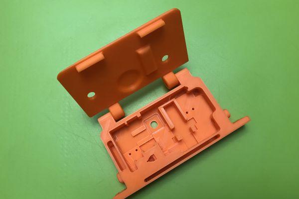3d-printed-parts-50EDC627B-75C2-7587-5871-9687CC8AA367.jpg