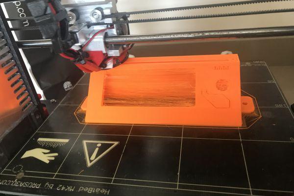 3d-printed-parts-6A1E8A5D1-BB88-EB69-C1AC-756D7216F329.jpg