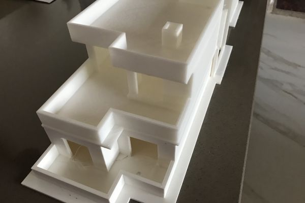 house-extension-model-2363A8EBE-4031-667E-6424-F48E2888671A.jpg