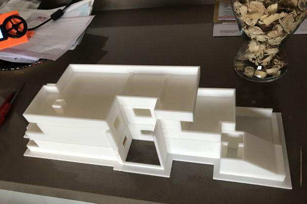 house-extension-model4C14EF08-093C-759D-9C2B-27960053430C.jpg