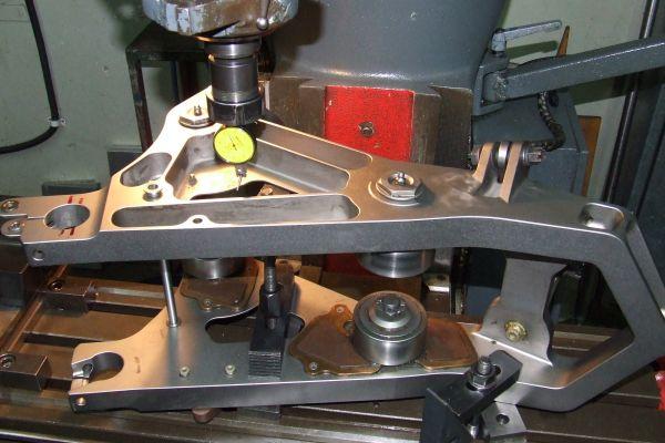 air-craft-titanium-aerlon-part8855E01B-EFB5-1670-58A8-D9F8CB2FAAFE.jpg
