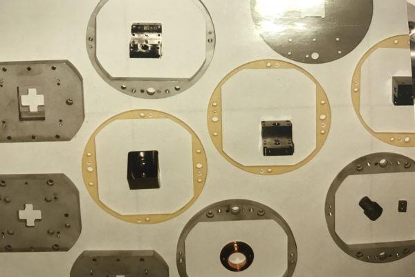 machied-partsE7B50B58-98CD-D6B9-F62F-9836CD622971.jpg