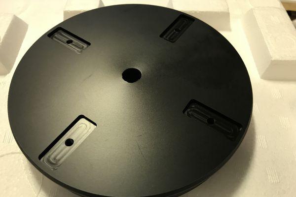 machined-part-pom5ED5E89D-C579-A48A-8292-A19B35279E04.jpg