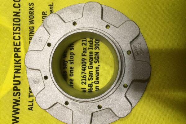 plain-castingA11D407E-9811-3CCA-6E3A-591E23FDC2F2.jpg