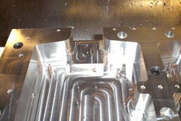 mold-cavityF56C3D83-3AFF-CD1C-4DA5-E25C0672D03E.jpg