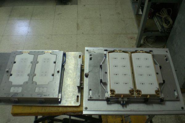 rf-mold-details-511C83819-E41E-3106-EBB5-71E48D5A5A84.jpg