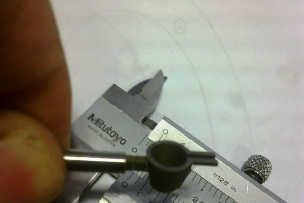 miniature-5-axis-wire-example82C13B07-0F8B-2A7C-B7D7-5A222004548D.jpg