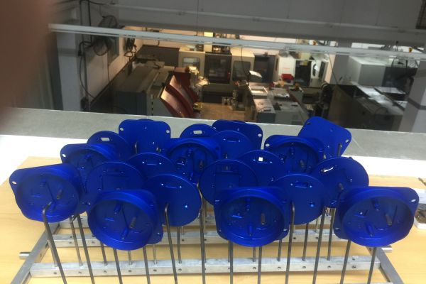 anodized-partsBB9063CF-EB4A-124A-A289-E5AABF719392.jpg