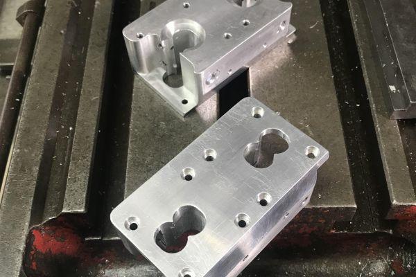 custom-parts-25ED557EB-7907-810D-2F4A-B1A7143660CE.jpg